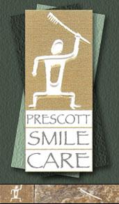 Prescott Smile Care